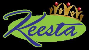 Keesta logo